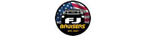 FJ Bruisers